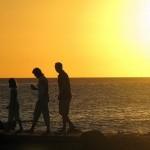 Kinderen meeverzekeren in de reisverzekering