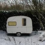 inboedelverzekering caravan