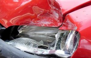 Tieners betalen meer voor autoverzekering